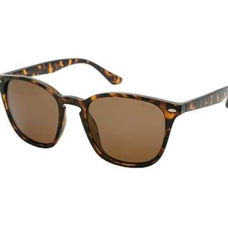 Bendetti Women's Elite Series Willow Sunglasses