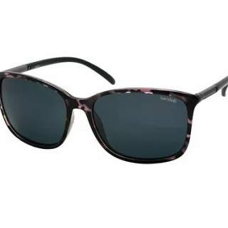 Women's Thea Fuschia Polarized Sunglasses