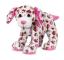 Webkinz Cupcake Pup
