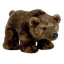 Webkinz Grizzly Bear