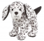 Webkinz Musical Dalmation