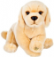 Webkinz Signature Yellow Lab